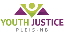 Youth Justice PLEIS-NB